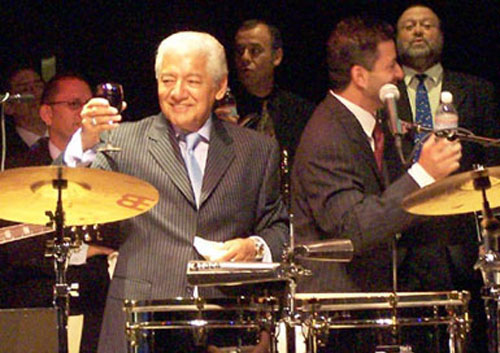 Bay Music and Entertainment performer http://www.localevententertainment.com/wp-content/uploads/legacy/images/Pete-Escovedo.jpg